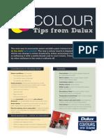 Dulux Colour Tips_web