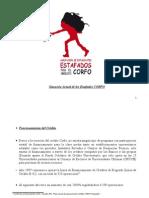 Historia Créditos Corfo-1