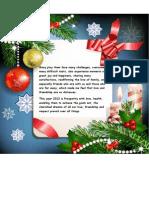 postal navideño ingles.docx