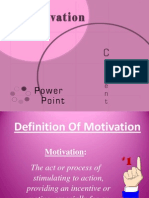 presentation8-120221102149-phpapp01