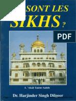 qui-sont-les-sikhs-french.pdf