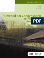 Manual de Humedadlink PDF Descargable