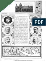 pdf_002