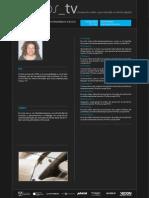 Trazostv - Autodesk Inventor 2014 (Primeros Pasos)