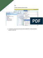 TUTORIAL CREACION DE SCRIPT.pdf