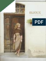 Louisa Harding - Bijoux