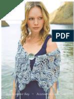 Louisa Harding - Beachcomber Bay Accessories