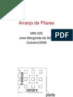 45266374 Escavacoes Subterraneas Arranjo Pilares