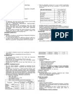 Farmakologi Sistem Hematologi