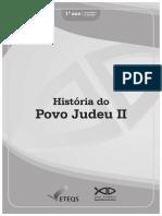 História Pv Jud II Final