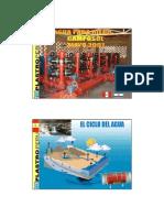 Presentacion Filtracion Campsol