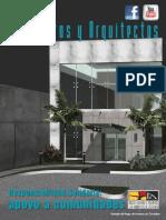 CFIA Digital 1