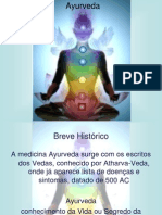 ayurvedaaromaterapia-100604133735-phpapp01
