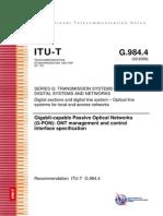 T-REC-G.984.4-200802-I!!PDF-E