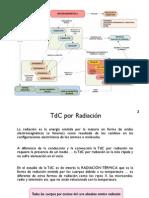 20141ILN222V001_Radiacion