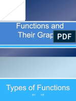 03 - Relations Functions and Their Graphs - Part 2