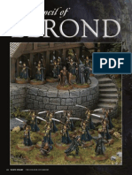 Council of Elrond