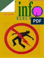 info electrica