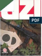 1980 Brochure