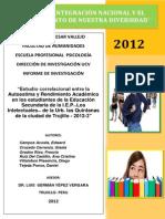 Informe Final Metodologia Todo Hecho ...