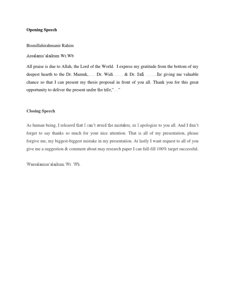 Help with my speech thesis proposal teen pregnancy thesis statement