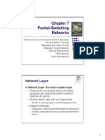 LEC7-NetworkLayer