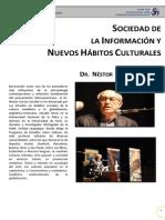 canclini_conferencia