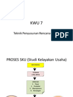KWU 7 R'13