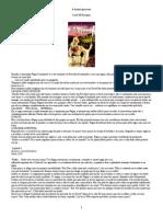 A Donzela Guerreira [Donzelas Guerreiras 01] - Sarah Mckerrigan