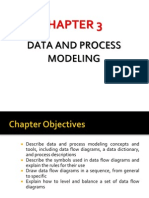 Chp3 Data Process Model