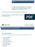 AMF Sales Toolkit3