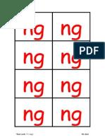 ᵑ (ng)