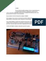 Sistema analógico vs sistema digital..docx