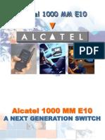 Alcatel1000MM.ppt