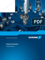 SCHUNK Automation ProductOverview Greifsysteme 2014-02 En