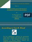 Globalization-and-Internationalization-Dr-Ricardo-Pama.pdf