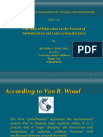 Globalization-and-Internationalization-Dr-Ricardo-Pama.pdf