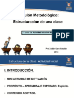 PPT Actividad Inicial 2014.ppt