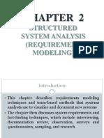 Chp2 Req Modeling
