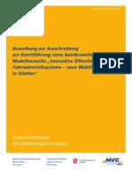 mz-fahrradverleihsystem-konzept.pdf