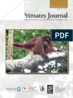 Roos, C., R. Boonratana, J. Supriatna, J.R. Fellowes, C.P. Groves, S.D. Nash, A.B. Rylands & R.A. Mittermeier. 2014. An updated taxonomy and conservation status review of Asian primates. Asian Primates Journal. Vol. 4(1)