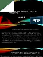 PPT Koloid-2