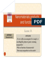Lecture16_ProductsFunctions