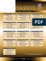 Calendrier_TOP_14_2014-2015