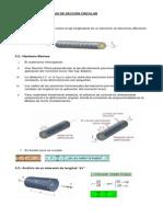 Mecanica Solidos - Cap 5