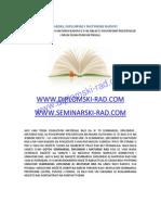 6274 Ekonomija Inovacije u EU SRB 21str