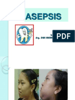 Asepsis (7)