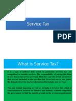 servicetaxandvat-130420194223-phpapp01