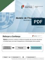 mec 2014_pae 'programa aproximar educação', contratto de educação e formação municipal 'modelo de financiamento  município de matosinhos' [11 jun].pdf