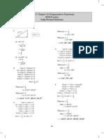 ACEAM_web_F516(67–71)